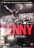 Lenny Kravitz, Llr20 Kopfkissen, 40 x 60 Cm