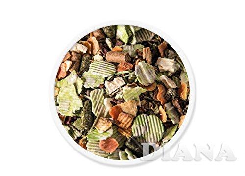 Diana Garten-Mix (10 kg)