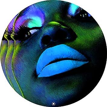 Trans Afro Express (Remixes)