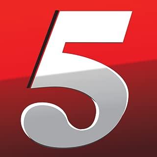 Best weather nashville channel 5 Reviews