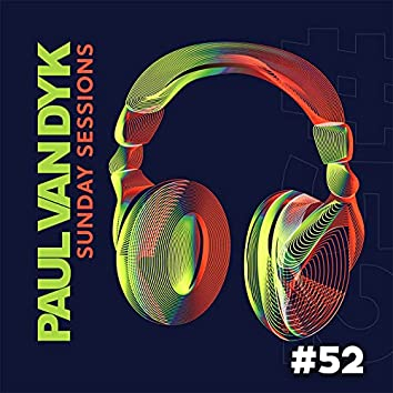 Sunday Sessions 052