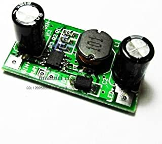 Quickbuying 10PCS 3W 5-35V LED Driver 700mA PWM Dimming DC to DC Step-Down Constant Current
