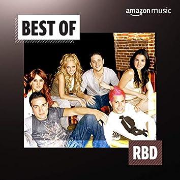 Best of RBD