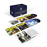 Wiener Philharmoniker 175th Anniversary Édition