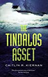 Tindalos Asset (Tinfoil Dossier, 3)