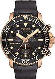 Tissot Seastar 1000 T120.417.37.051.00 Cronógrafo para Hombres
