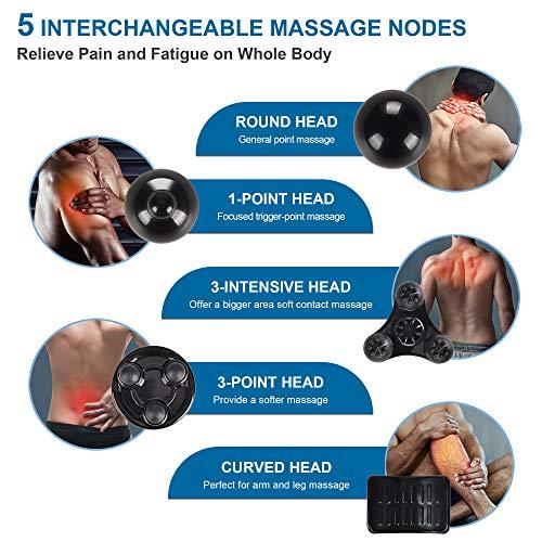 Are Massage Guns Worth It
