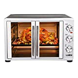 Wmu Double Ovens - Best Reviews Guide
