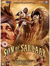 Son of Sardaar