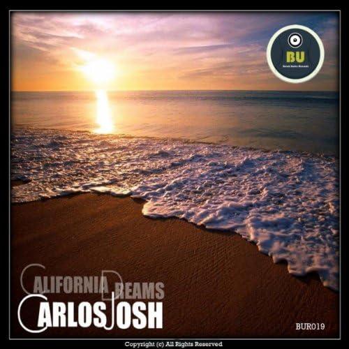Carlos Josh