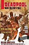 Deadpool : Il faut soigner le soldat Wilson par Swierczynski