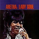 Lady Soul - retha Franklin