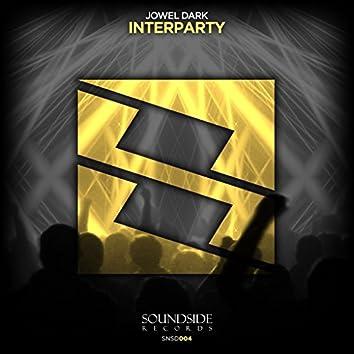 Interparty - Single