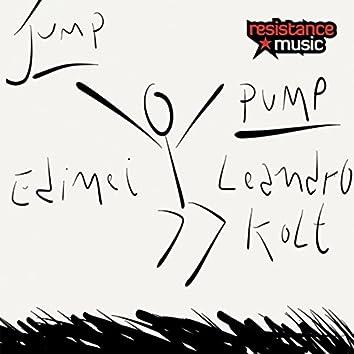 Jump / Pump
