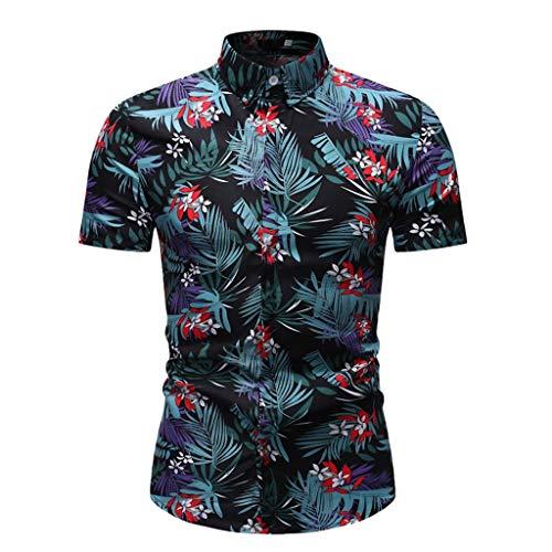 Camisa Cuello Mao marca Exteren