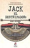 Jack el Destripador: caso abierto (ODEON)
