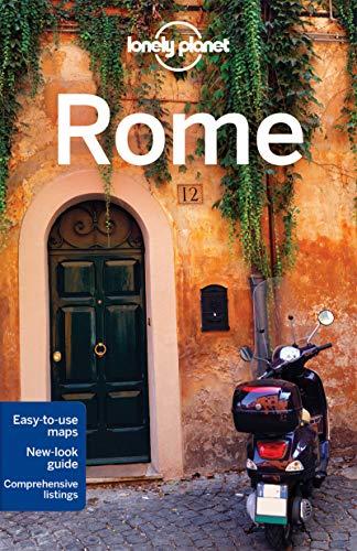 Rome (City Guides)
