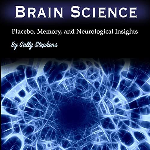 Brain Science cover art