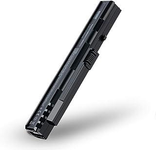 【PSE認証済み】Acer エイサーAspire One A150Xブラック【日本セル・3セル】In Fashion 高性能 ノートPC 互換バッテリー