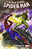 Amazing Spider-Man: Worldwide Vol. 6
