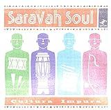 Songtexte von Saravah Soul - Cultura Impura