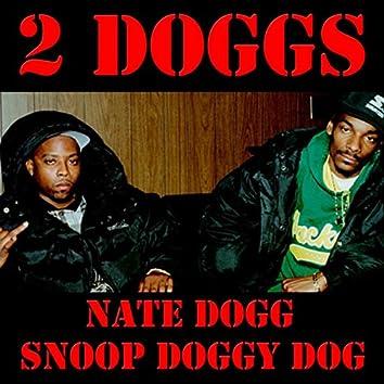 2 Doggs
