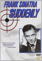 Suddenly [DVD]