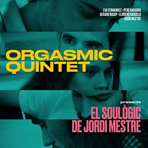 Orgasmic Quintet