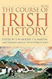 History Of Irelands