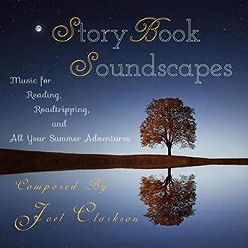 Story Book Soundscapes