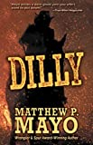Image of Dilly