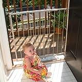 Cardinal Gates Duragate Child Safety Gate