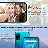 Zoom IMG-2 offerte smartphone ulefone note 9p