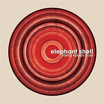Elephant Shell Remixes
