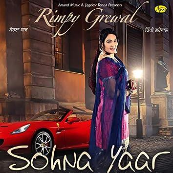 Sohna Yaar