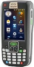 Honeywell Dolphin 9700 w/ Windows Mobile 6.5 9700lpwg03n11e Bluetooth Mobile Computer Bar Code Scanner 9700 9700LPWG03N11E