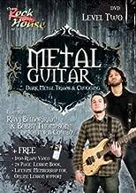 ravi guitar lessons