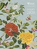 Royal Horticultural Society: Royal Horticultural Society Des
