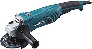 Makita GA5021/2 240V 125mm Angle Grinder