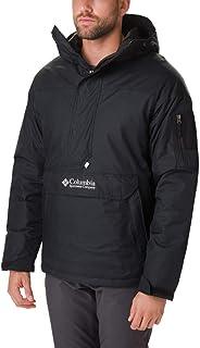 Columbia Challenger Suéter para hombre