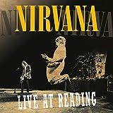 Live At Reading [Vinilo]