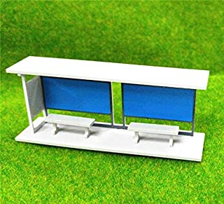 Best school bus shelter kit Reviews