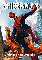 Spider-Man T02 de TOBIN-P+LOLLI-M