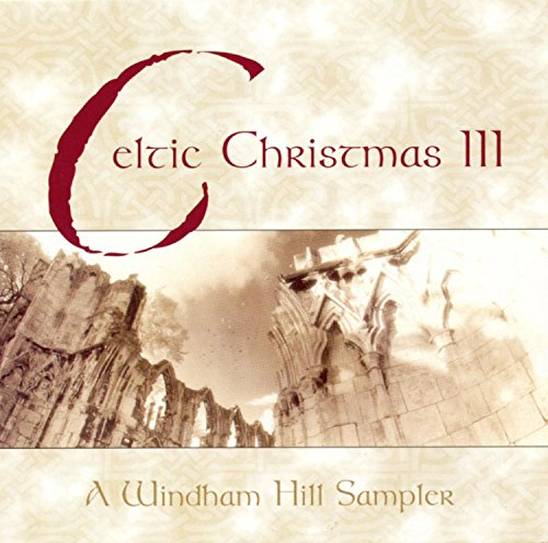 Celtic Christmas Vol.3 [Import USA]