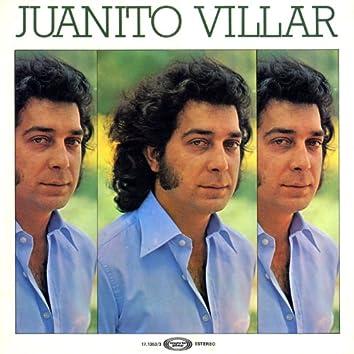 Juanito Villar (1978)