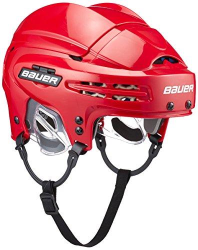 Bauer Erwachsene Helm 5100