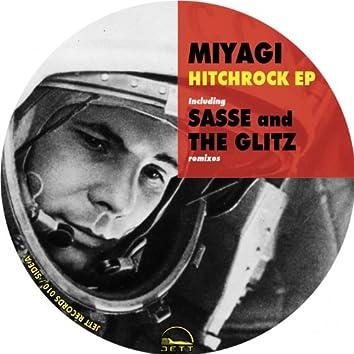 Hitchrock