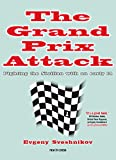The Grand Prix Attack: Fighting the Sicilian with an Early F4 (English Edition)