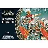 Pack Of 20 Imperial Roman Praetorians &...