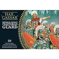 Hail Caesar 28mm Imperial Roman Praetorian Guard